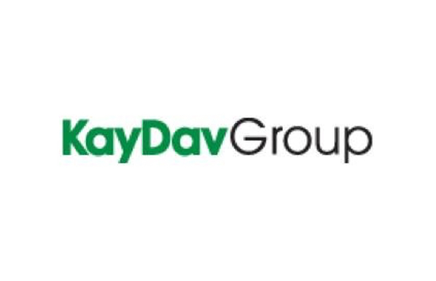 KayDav chips away at costs in tough economy
