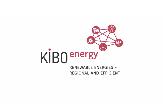 Kibo energised for 2019