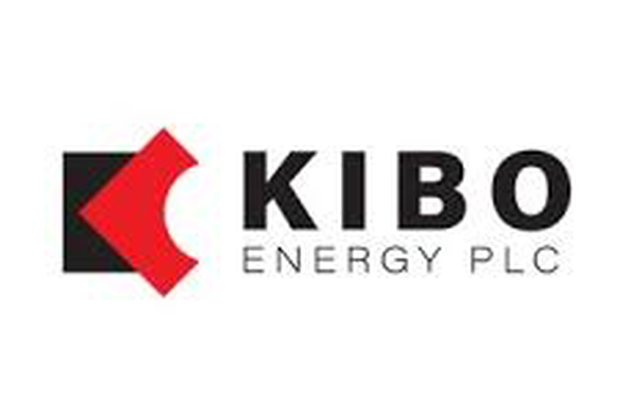 Kibo gets ahead on Benga project