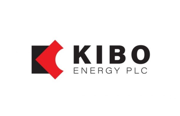 Kibo gets go ahead for Tanzania project