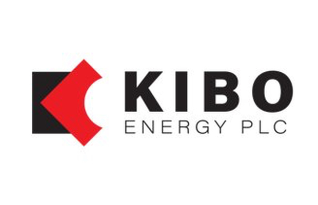 Kibo hires Wimmer to manage debt raising