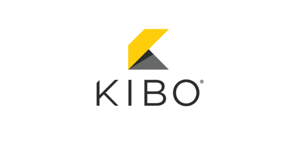 Kibo shares soar 150% after CEO updates shareholders on four key projects