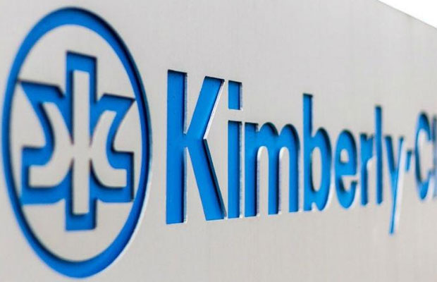 Kimberly-Clark another dividend aristocrat that appears to be undervalued