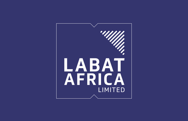 Labat Africa recovers on healthcare investments