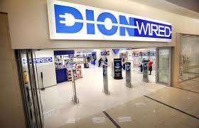 Landlords claim limited exposure to DionWired