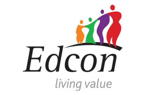 Landlords step up in Edcon recapitalisation
