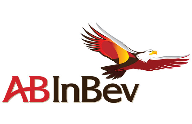 Late Easter dampens AB InBev's beer sales