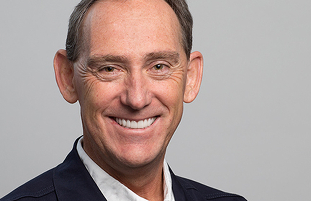 Levis man a better fit for Woolies as Moir steps aside
