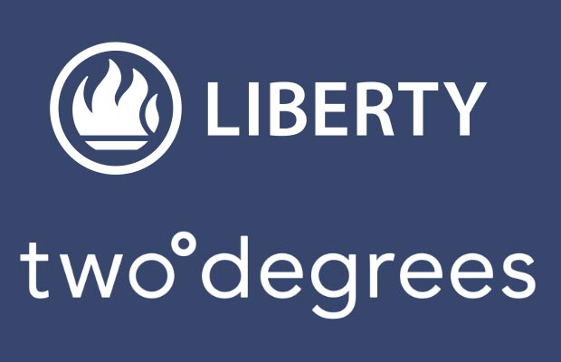 Liberty Two Degrees Limited