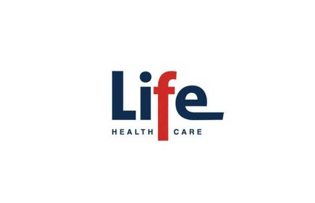 Life Healthcare back in rude health