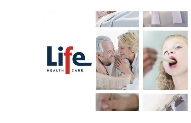 Life Healthcare in talks as it reports profit slump
