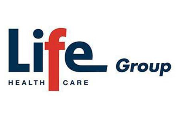 Life Healthcare maxes out in Indian sale