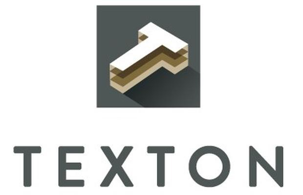 Limited take-up of Texton offer
