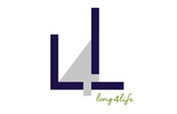 Long4Life completes share buyback