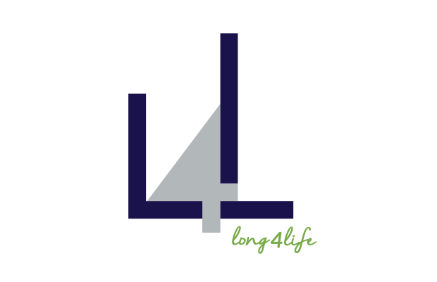 Long4Life positioned for the new normal