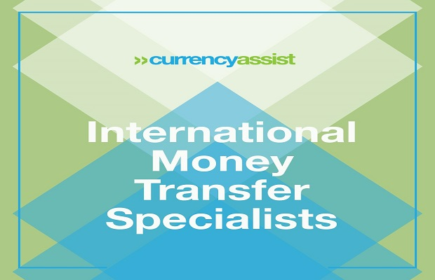 Looking to move your money offshore, we have just the solution for you….