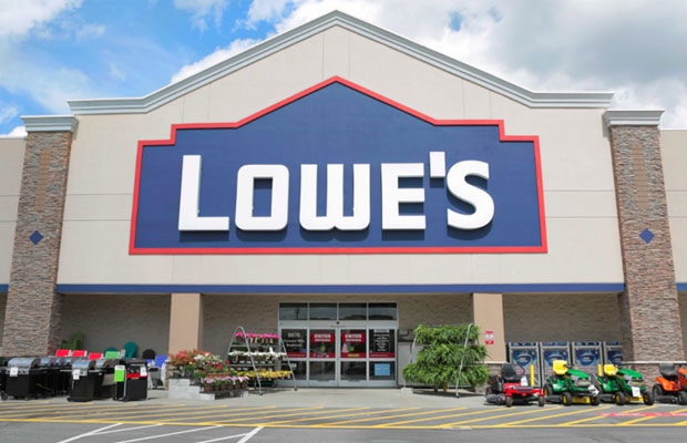 Lowe's (LOW); a solid stock for the Dividend Growth Investor