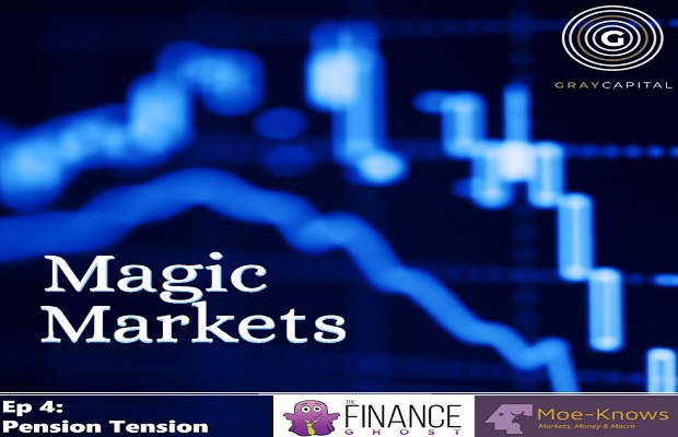Magic Markets Ep4: Pension Tension (with Nerina Visser)
