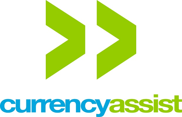 Market Summary with Currency Assist