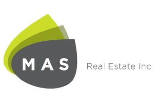 MAS continues Western Europe property disposals