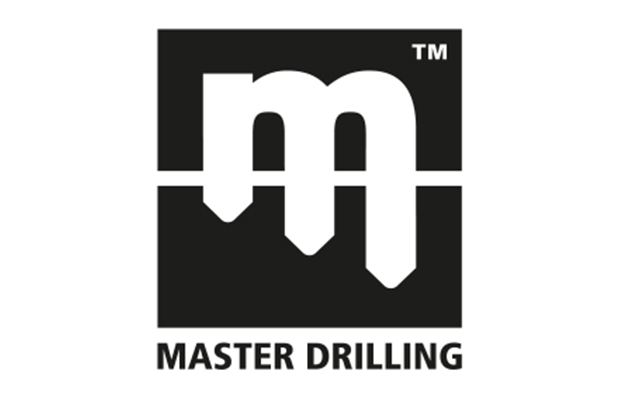 Master Drilling Group Limited