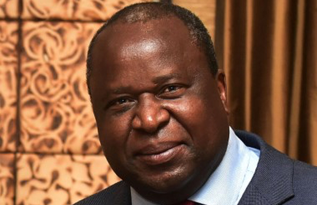 Mboweni's budget steers away from austerity