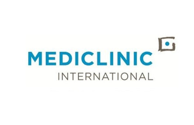 Mediclinic lines up new chair