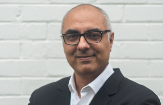 Metair hires Riaz Haffejee to replace retiring CEO