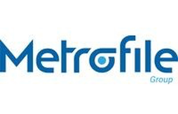 Metrofile warns of lower profit as CFO resigns