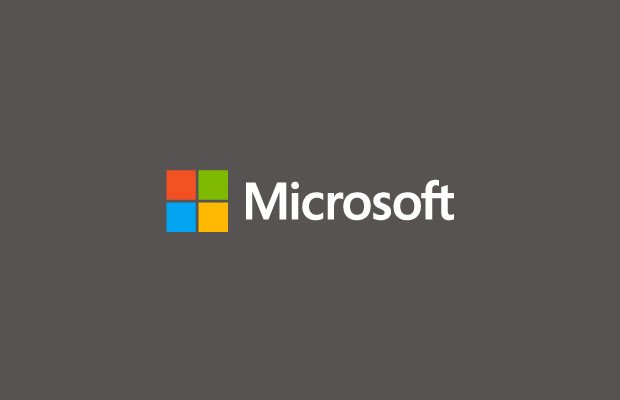 Microsoft (MSFT) time to take profits?