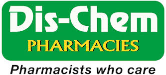 Mid Cap Darlings- Dischem