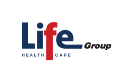 Mid Cap Darlings – Life Healthcare Limited