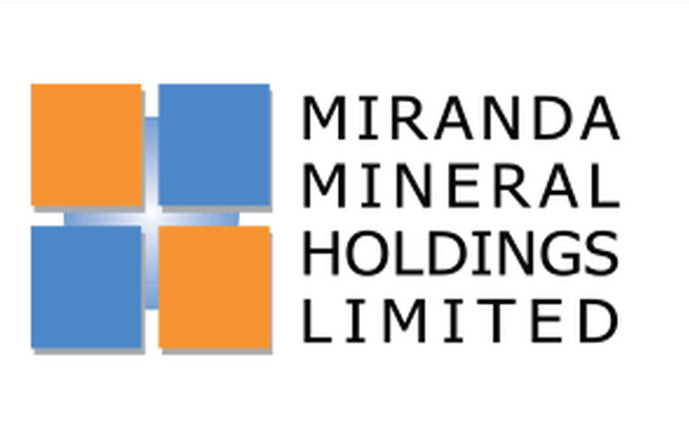 Miranda reduces losses as it implements new strategy