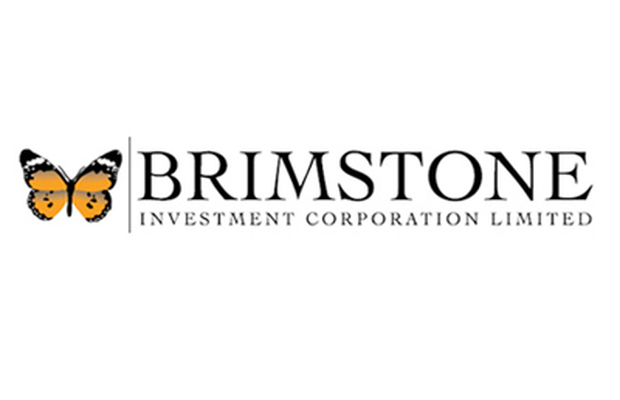 Mixed performance from Brimstone's investments