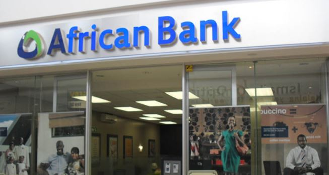 MMI, African Bank partner to expand fin services