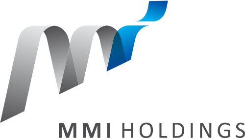 MMI feels the effect of weak equity markets and currency volatility