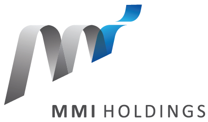 MMI maintains dividend after a tough year