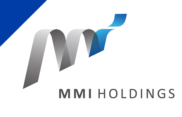 MMI resumes dividends as it makes progress