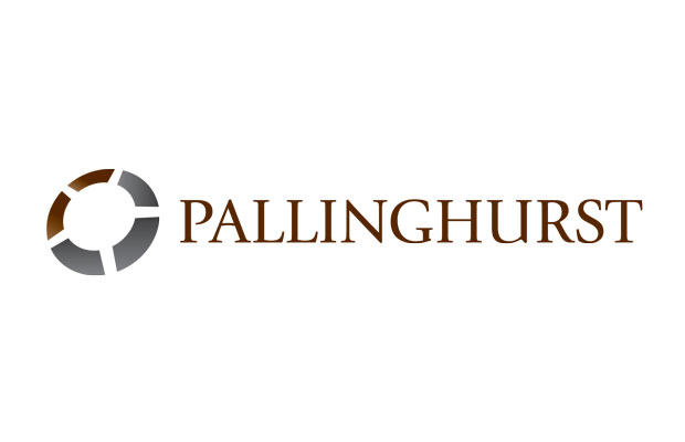 Mob attacks Pallinghurst's Ethiopian operations