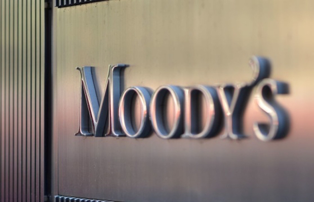 Moody's adds to the lockdown blues