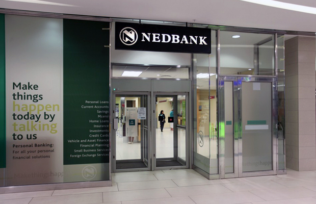 Moody's downgrades SA banks to junk