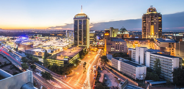 Morningside News delivers hyper-local news, views and events to Sandton residents!