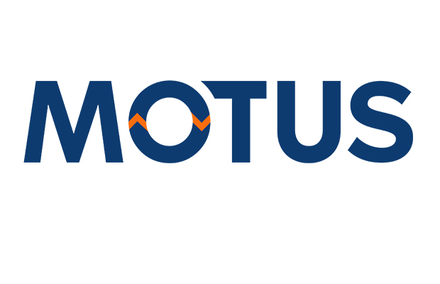 Motus accelerates in stagnant market