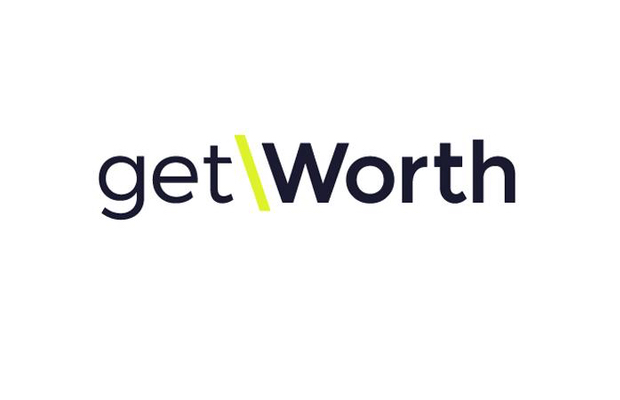 Motus acquires stake in getWorth