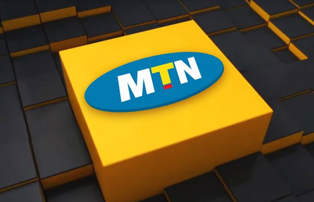MTN flags a return to profitability