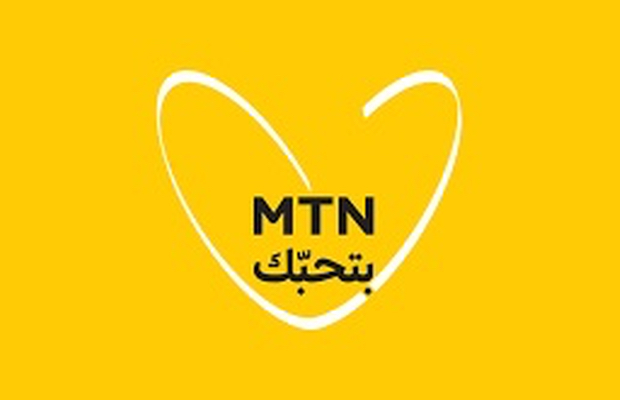 MTN Syria placed under guardianship