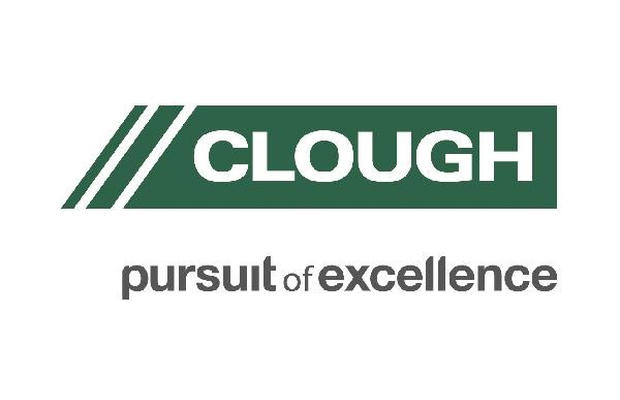 Murray's Clough wins US contract