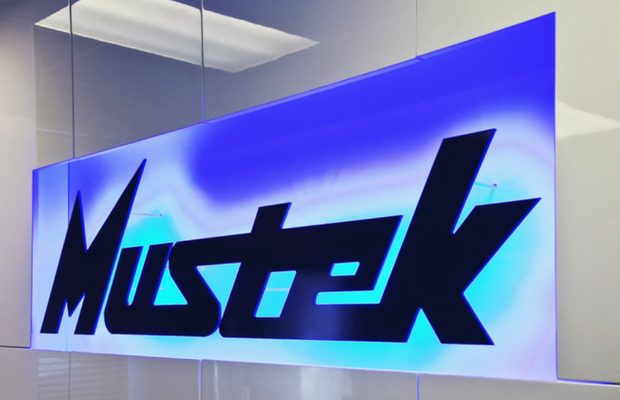 Mustek musters up a recovery in earnings