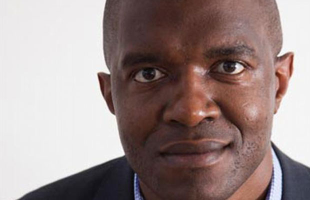 Mzukisi Qobo: What did the investment conference deliver?