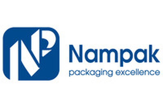 Nampak gets temporary relief from weak rand